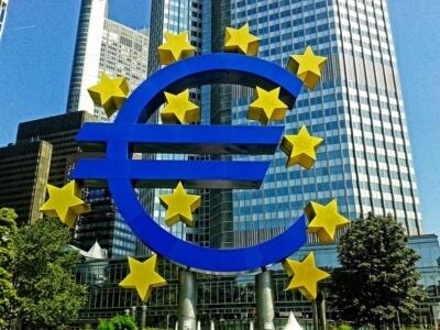 ayudas y subvenciones europa