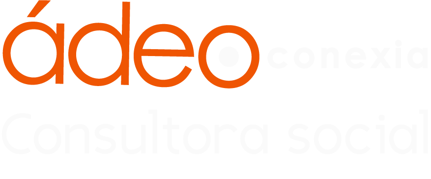 adeoconexia-consultora-social-madrid