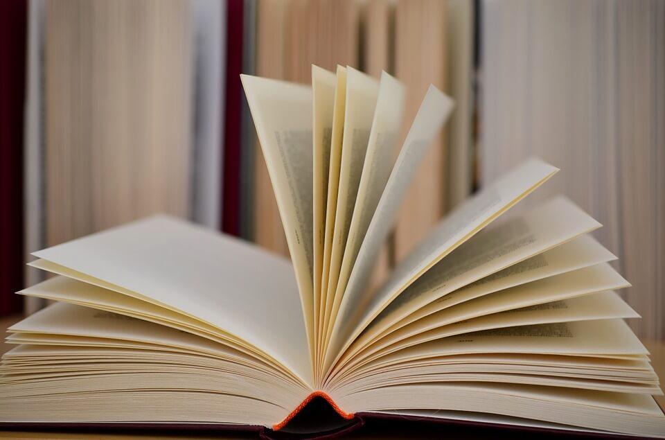 modernización de librerias